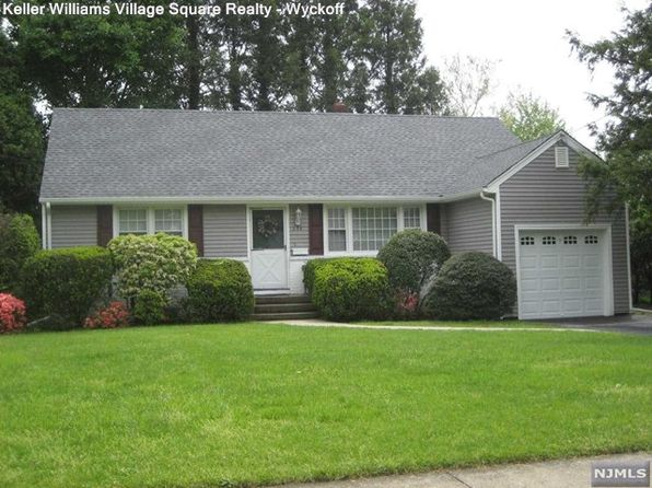 Houses For Rent In Midland Park NJ