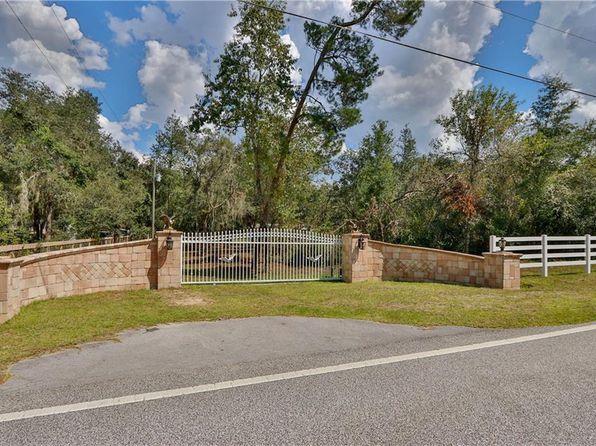 Storage Sheds 34601 Real Estate 34601 Homes For Sale