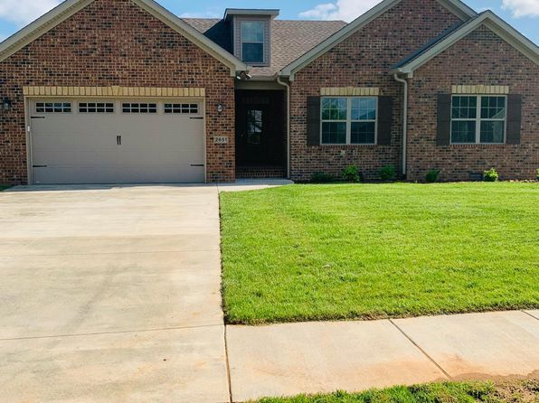 Houses For Rent In Franklin Ky 3 Homes Zillow