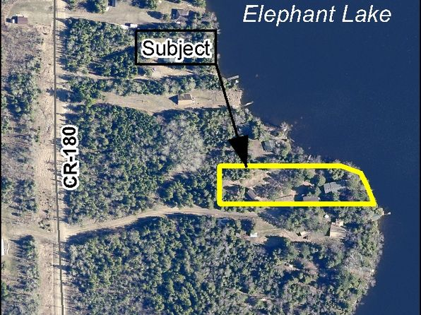 lake lot orr real estate orr mn homes for sale zillow