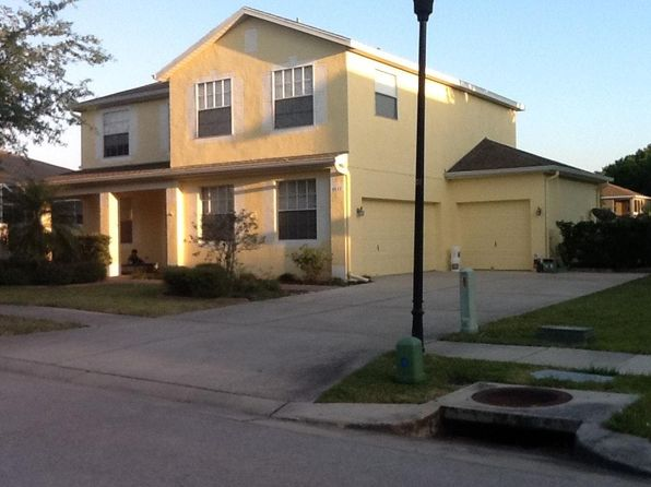 Lake Leta Blvd, Tampa, FL 33624