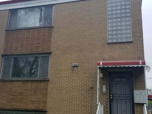 Apartments For Rent in Dixmoor IL | Zillow