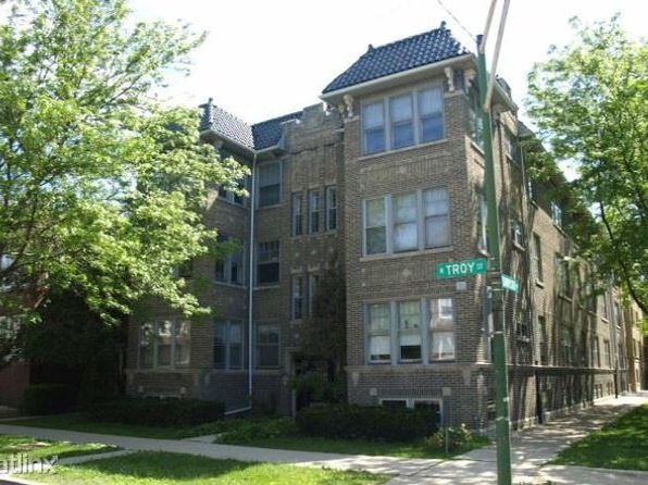 Townhomes for rent in chicago il 573 rentals zillow for Zillow rent to own chicago