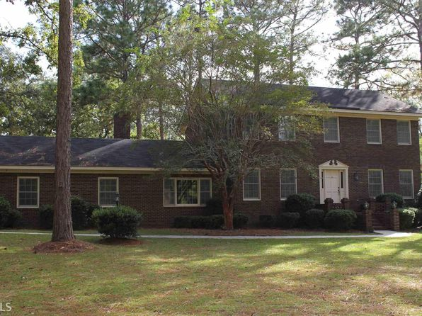 52 statesboro real estate for sale by owner for Houses for sale in japan zillow