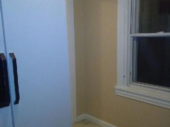 apartments for rent in frankford philadelphia zillow