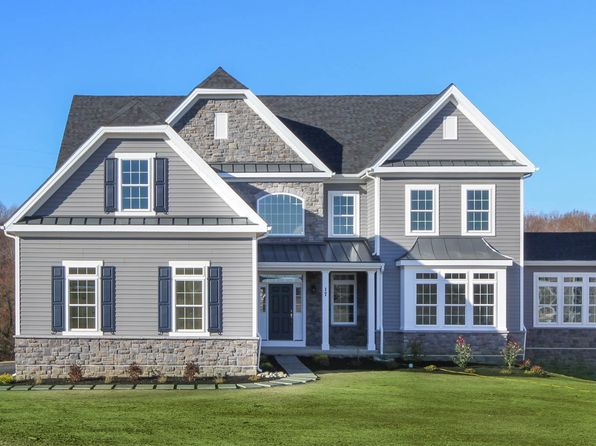 glen mills real estate glen mills pa homes for sale zillow rh zillow com