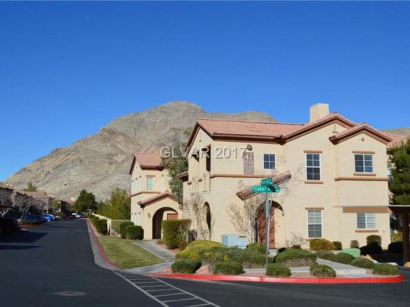 Las Vegas Nv Condos Apartments For Sale 1 478 Listings