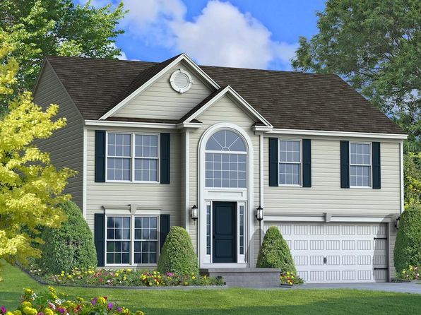 Cambridge Real Estate Cambridge MD Homes For Sale Zillow - Map 1213 us 40 west cambridge city in
