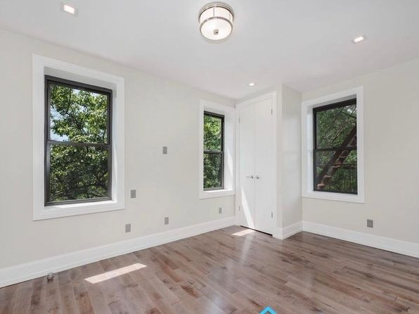 Studio Apartments For Rent In Brooklyn Ny Zillow Rh Com 1 Bedroom Under 800