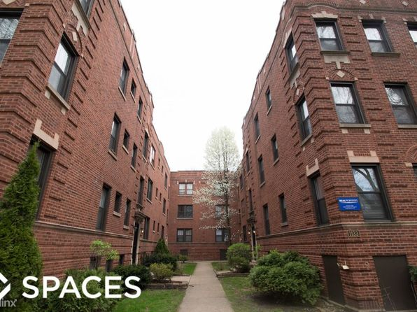 15 hours ago  Maple Ave Evanston IL 60202. Apartments For Rent in Evanston IL   Zillow