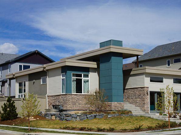 louisville colorado housing