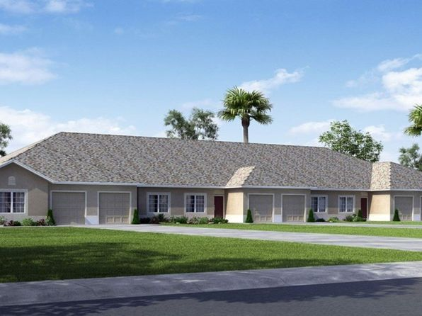 Winterhaven Florida Map.Winter Haven Real Estate Winter Haven Fl Homes For Sale Zillow