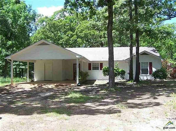 private fishing lake quitman real estate quitman tx homes for sale zillow