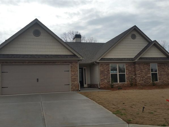 Homes For Rent To Own In Jackson County Ga