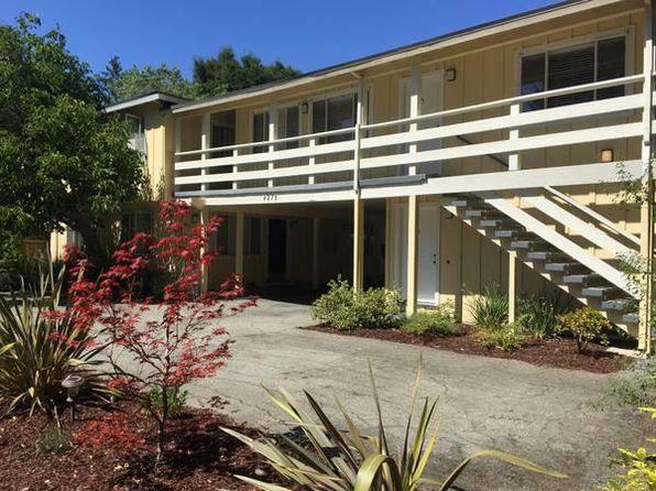 charleston gardens apartments. Apartment For Rent Charleston Gardens Apartments