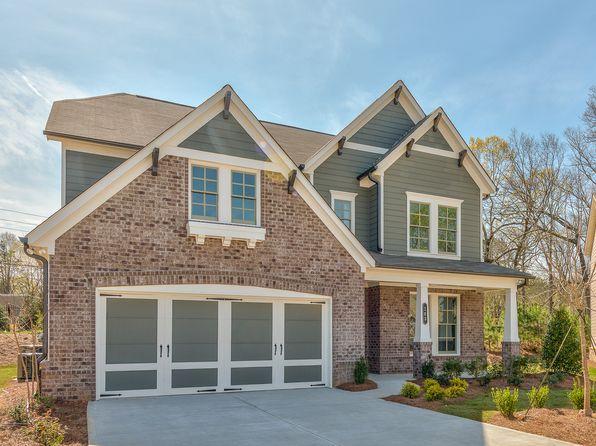 Smyrna Real Estate