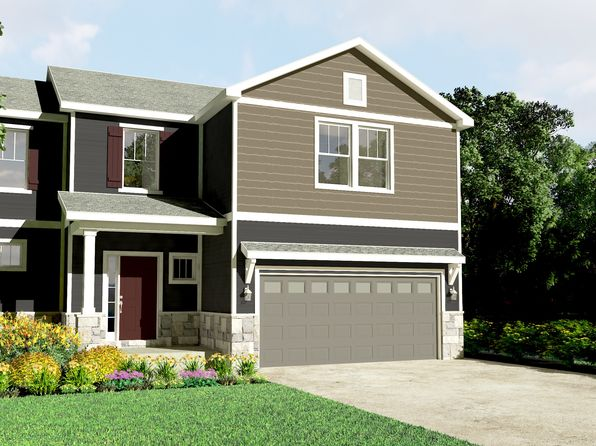 Lees Summit Mo New Homes Home Builders For Sale 40