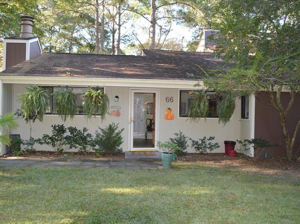 Homes For Sale In Riverbend New Bern Nc
