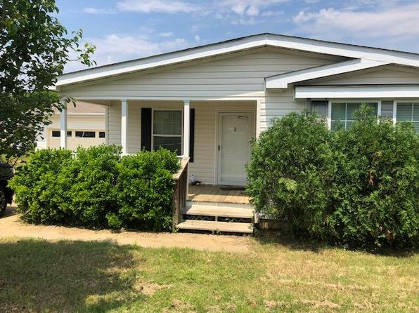 Pleasant Starkville Ms Pet Friendly Apartments Houses For Rent 38 Interior Design Ideas Clesiryabchikinfo