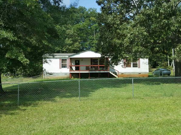 Carroll County GA Mobile Homes Manufactured For Sale