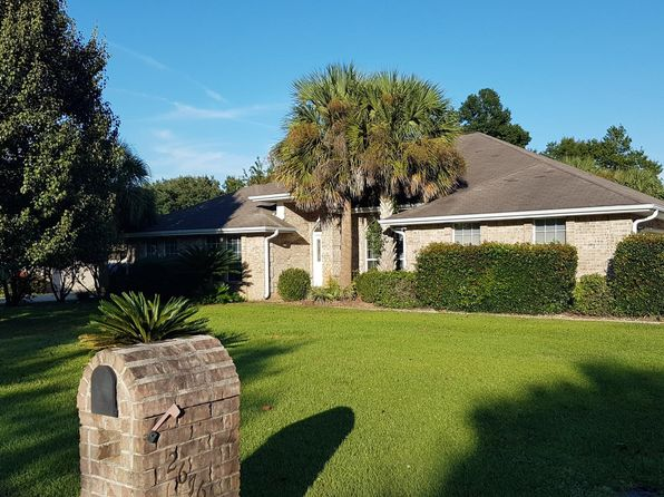 Houses For Rent In Navarre Fl 27 Homes Zillow
