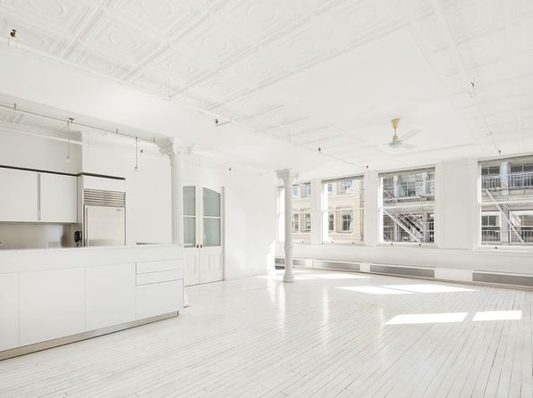 Soho Real Estate - Soho New York Homes For Sale | Zillow