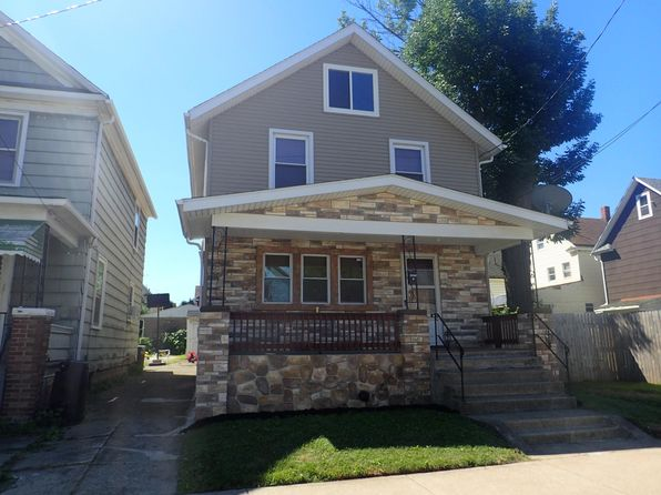 Houses For Rent In Erie Pa 61 Homes Zillow