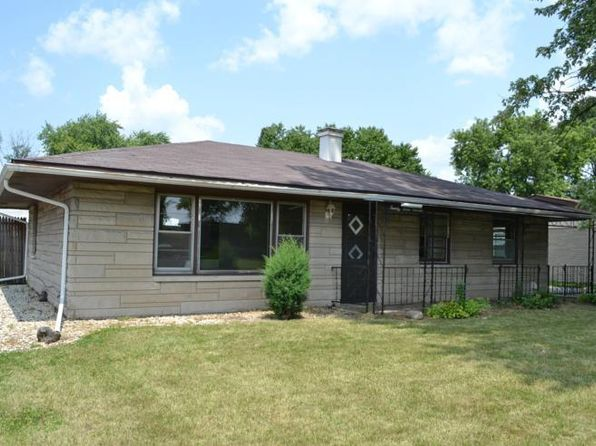 Houses For Rent In Joliet Il 50 Homes Zillow