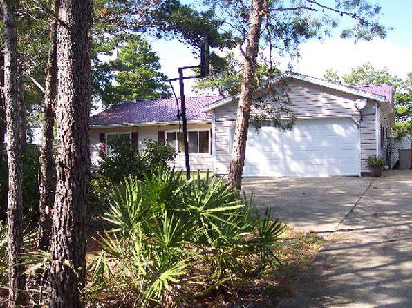 Santa Rosa Beach House Rentals rental listings in santa rosa beach fl 43 rentals zillow