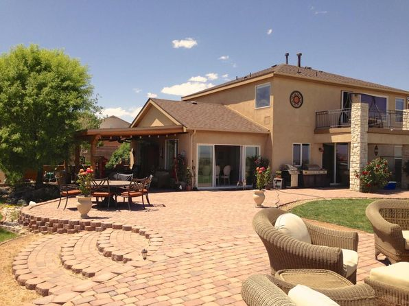 3 bedroom houses for rent in albuquerque. house for rent 3 bedroom houses in albuquerque
