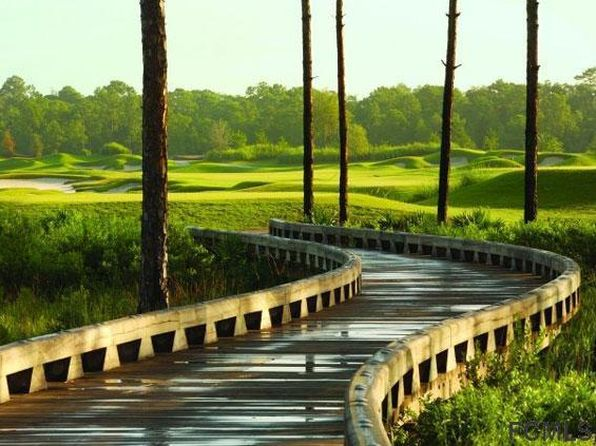lot land for sale conservatory at hammock beach   palm coast real estate   palm      rh   zillow