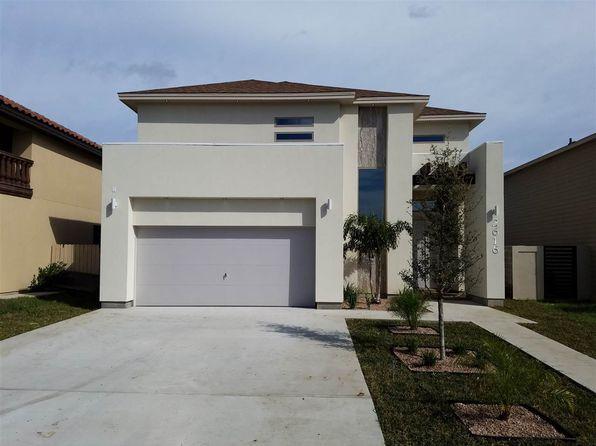 Laredo Real Estate Laredo Tx Homes For Sale Zillow