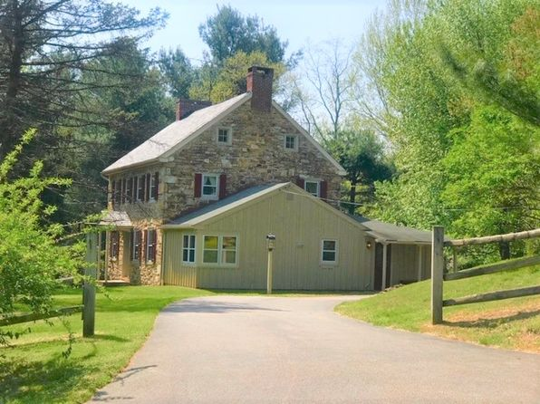 Lancaster County PA For Sale by Owner (FSBO) - 75 Homes   Zillow