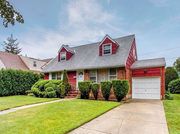 Recently Sold Homes In Garden City Ny 973 Transactions Zillow