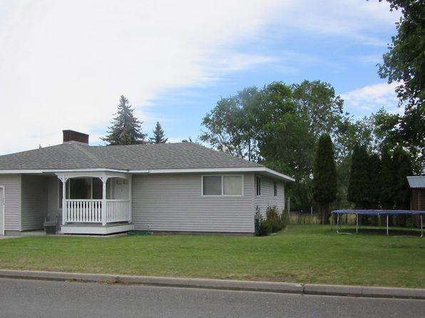 Baker City Real Estate - Baker City OR Homes For Sale | Zillow