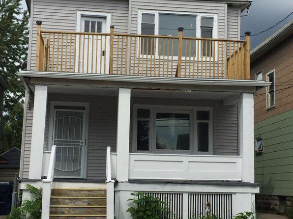 Astounding 3 Bedroom Apartments For Rent In Buffalo Ny Zillow Beutiful Home Inspiration Semekurdistantinfo
