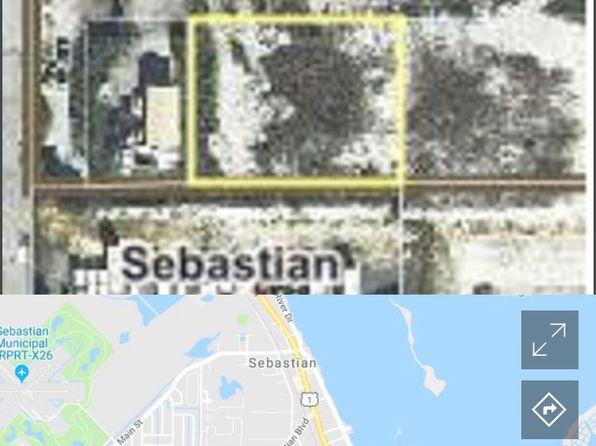 Map Of Vero Beach Florida.10530 Savannah Dr Vero Beach Fl 32963 Zillow