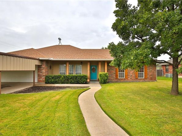 Recently Sold Homes In Baird Tx 55 Transactions Zillow