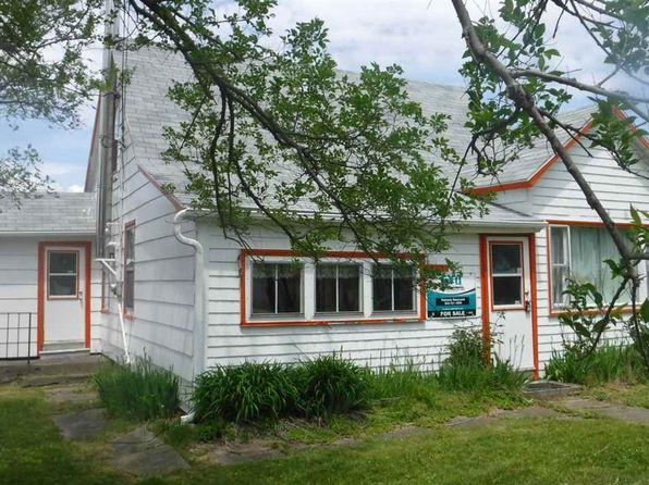 Stupendous 987 Big Tancook Island Rd Lunenburg Ns B0J 3G0 Beutiful Home Inspiration Semekurdistantinfo