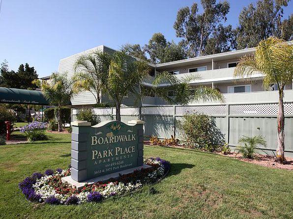 Rental Listings in Palo Alto CA - 185 Rentals | Zillow
