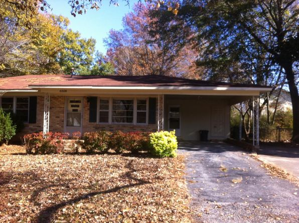 Houses For Rent In Sherwood Park Huntsville
