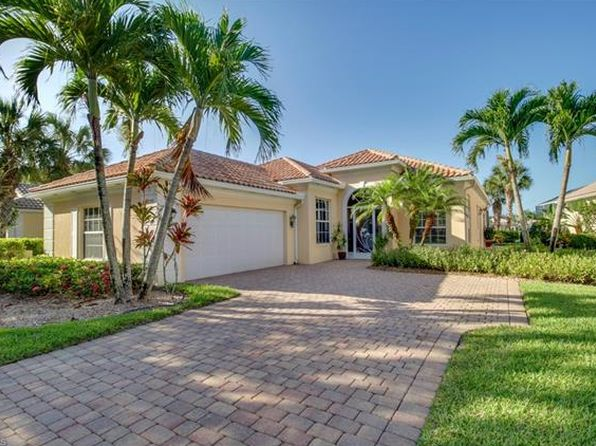 naples real estate naples fl homes for sale zillow
