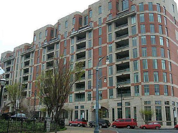foto de Apartments For Rent in Downtown Atlanta Zillow