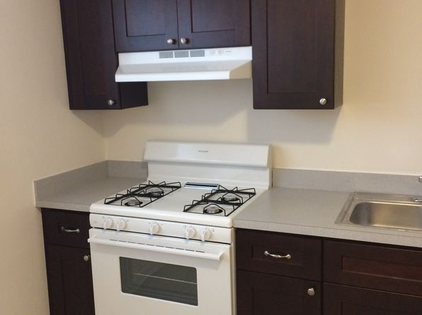 Apartments For Rent in Addison IL Zillow
