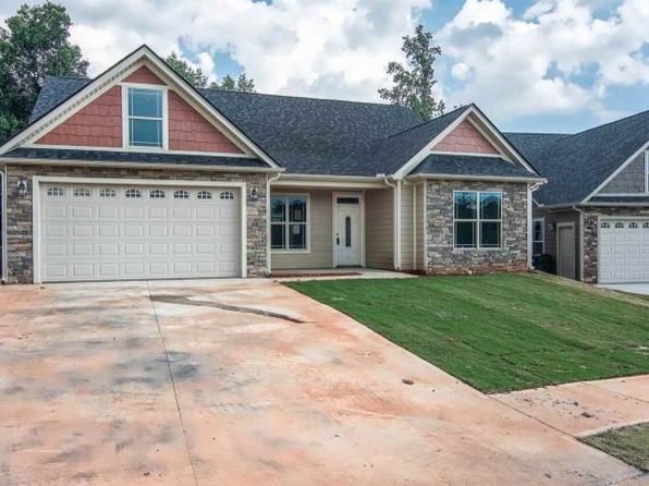 Spartanburg Sc New Homes Home Builders For Sale 13
