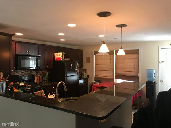 Apartments For Rent In New Hampshire Zillow