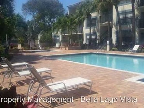 Palm Beach County Fl Furnished Apartments For Rent Zillow