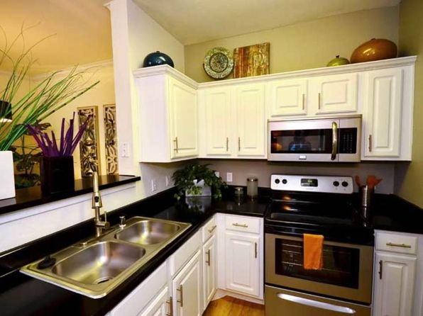Apartments For Rent In Oak Lawn Dallas Zillow