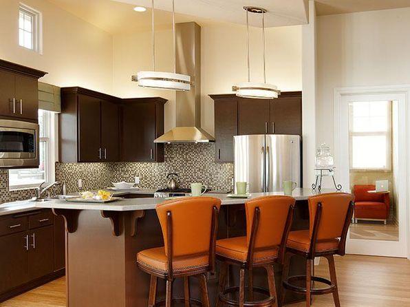 Apartments For Rent In Ventura Ca Zillow