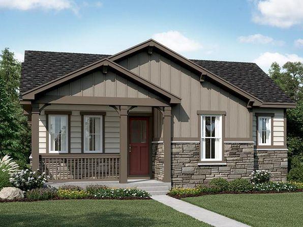 in centennial centennial real estate centennial co homes for sale zillow. Black Bedroom Furniture Sets. Home Design Ideas